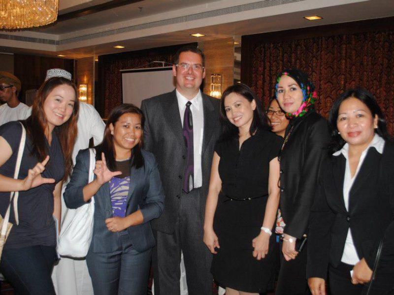 Dubai_Oman_ 11_2012-4