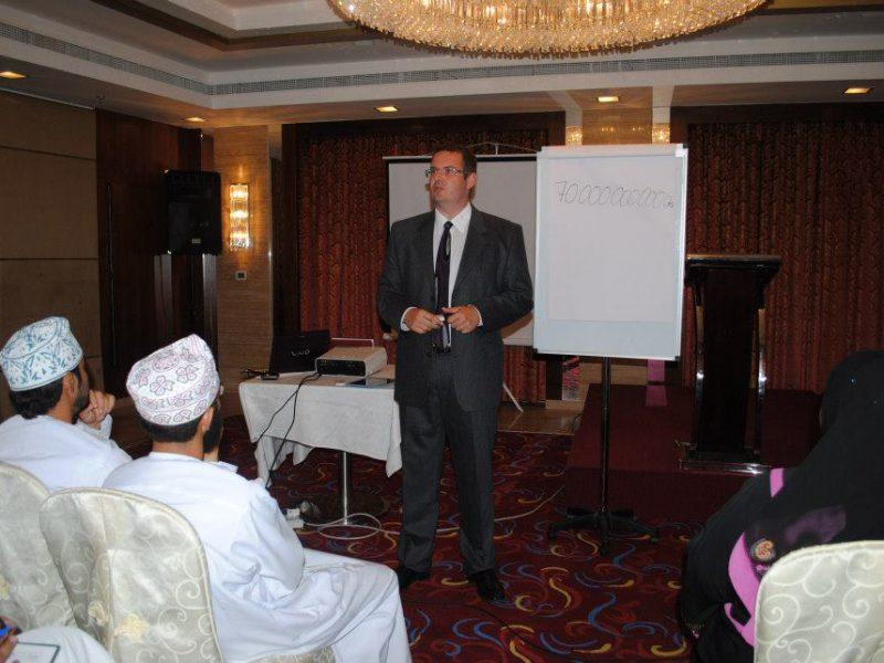 Dubai_Oman_ 11_2012-7