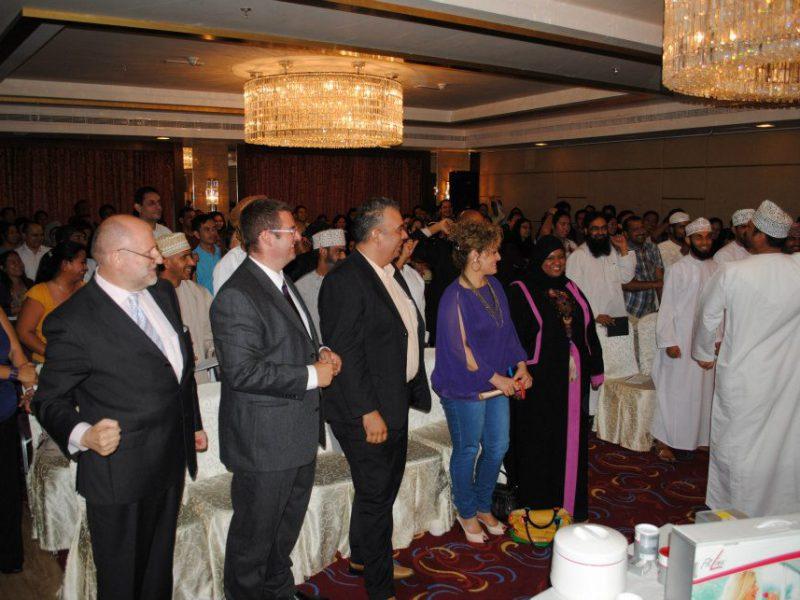 Dubai_Oman_ 11_2012-8